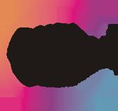 Logoitech Logo